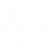 Stars logo google_cropped_alpha_white